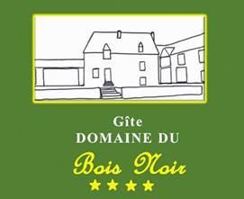 Domaine du Bois Noir